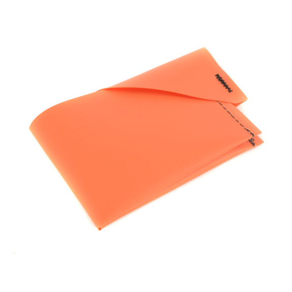 wallet_orange_closed