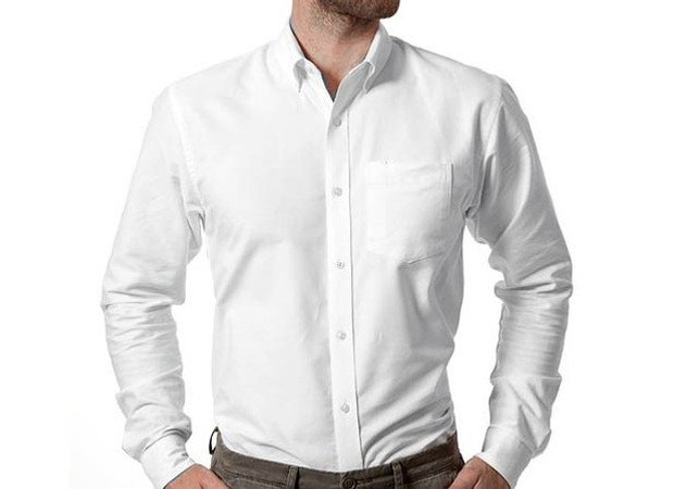 japanese_oxford_mode_white_front1