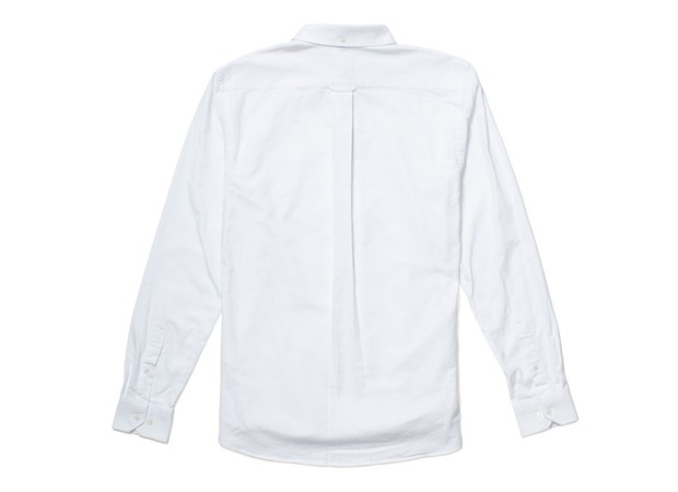 oxford-white-back
