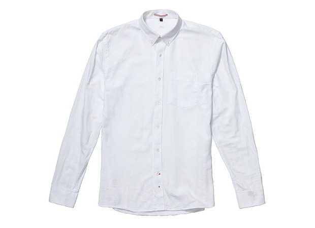 oxford-white
